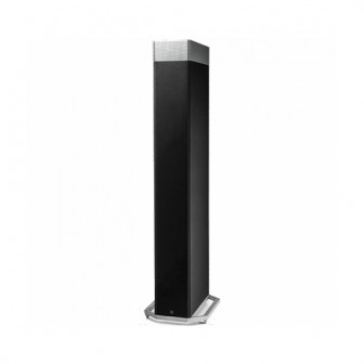 Definitive Technology BP9080X Floor Standing Speaker