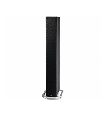 Definitive Technology BP9060 Floor Standing Speaker