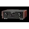 Marantz HD-DAC1 Digital Integrated Amplifier