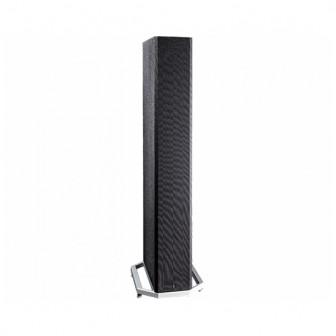 Definitive Technology BP9040 Floor Standing Speaker