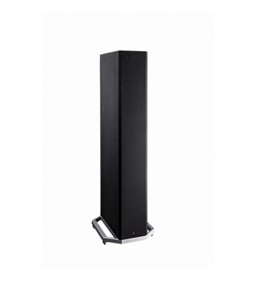 Definitive Technology BP9020 Floor Standing Speaker