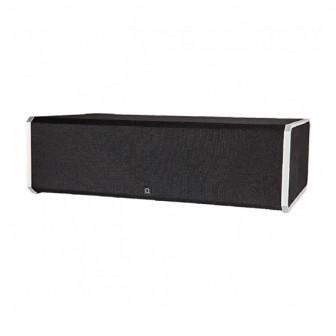 Definitive Technology CS9080 Centre Speaker