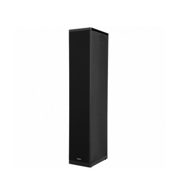 Definitive Technology BP10B Floorstanding Speaker