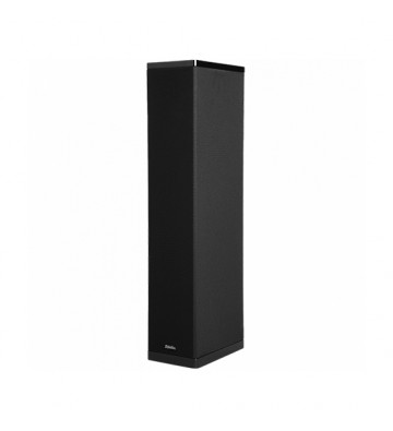 Definitive Technology BP6B Floorstanding Speaker