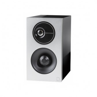 Definitive Technology D7 Bookshelf Speakers