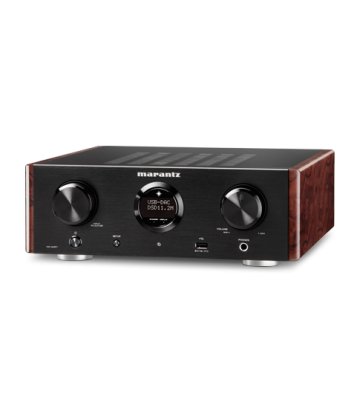 Marantz HD-AMP1 Digital Integrated Amplifier