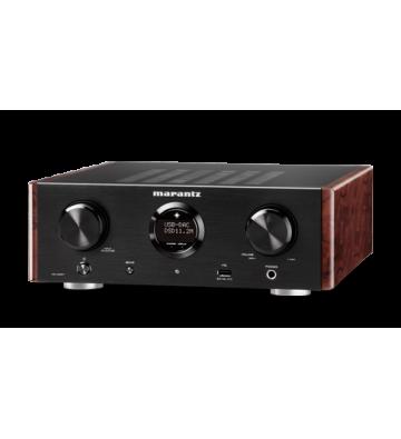 Marantz HD-AMP1 Digital