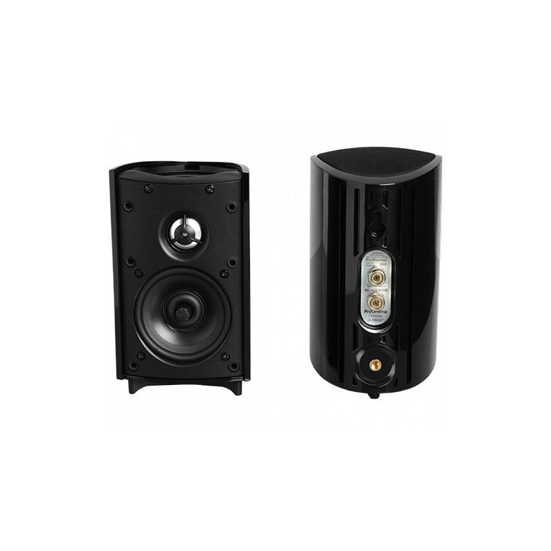 Definitive Technology Procinema 600 Home Theater Speaker