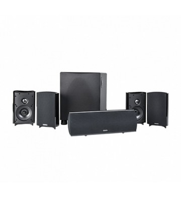 Definitive Technology ProCinema 800 Home Theater Speaker System