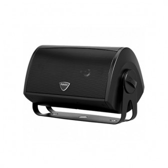 Definitive Technology AW5500 Outdoor Speakers