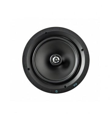 Definitive Technology DT8R In-Ceiling Speaker