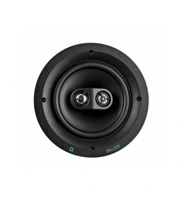 Definitive Technology DT6.5STR Stereo In-Ceiling Speaker