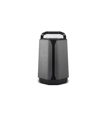 Soundcast VG7 Waterproof Speaker