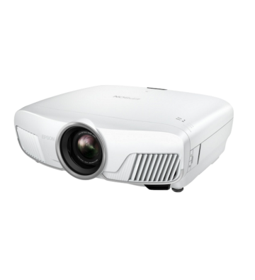 Epson EH-TW8300 4K Enhancement Home Theatre Projector