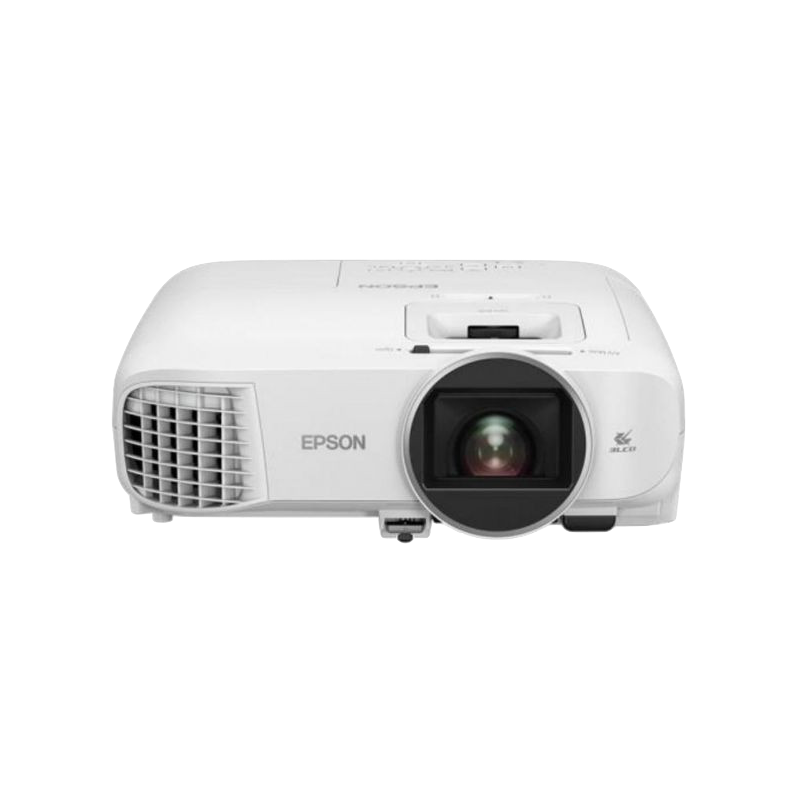 Epson EH-TW5600 Full HD Home Theatre Projector - Soundlab