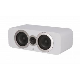 Q Acoustics 3090Ci Centre Channel Speaker