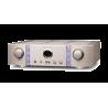 Marantz PM14S1 Integrated Amplifier