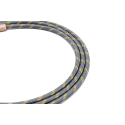 Acheron WH-1 Subwoofer / Digital Coaxial Cable
