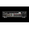 Marantz NR1609 4K AV Receiver with HEOS