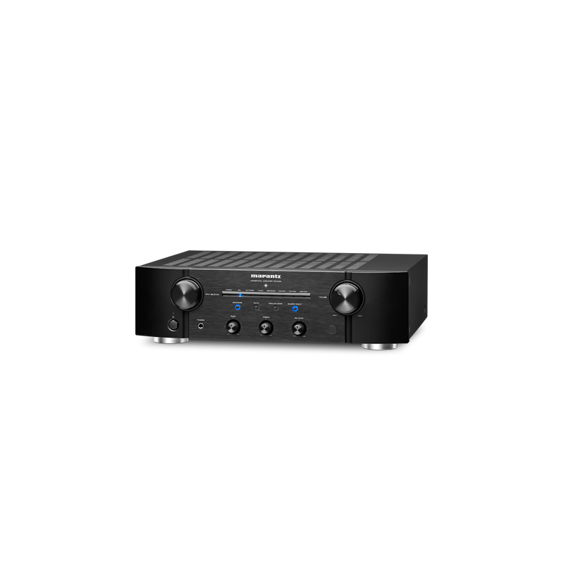 Marantz PM7005 Integrated Amplifier - Soundlab New Zealand