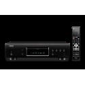 Denon DBT-3313UD Universal Disc Player