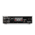 $500 OFF* PM7005 Marantz Integrated Amplifier