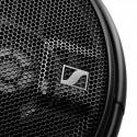 Sennheiser HD 660 S Audiophile Headphone