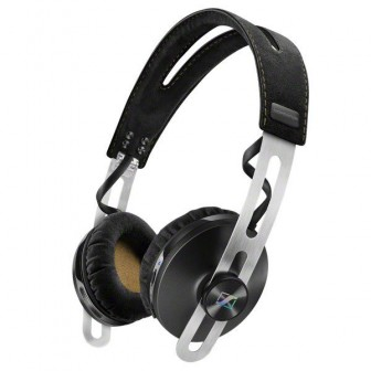 Sennheiser Momentum 2 Headphone