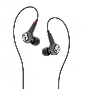 Sennheiser IE80 S In-Ear Headphones