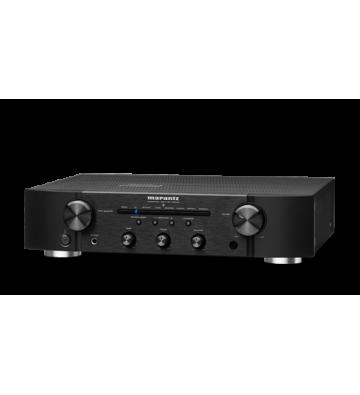 PM6006 Marantz Integrated Amplifier
