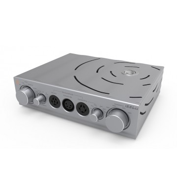 ifi Pro-iESL Headphone Amplifier