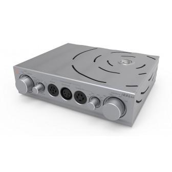 ifi Pro-iESL Headphone Amplifier