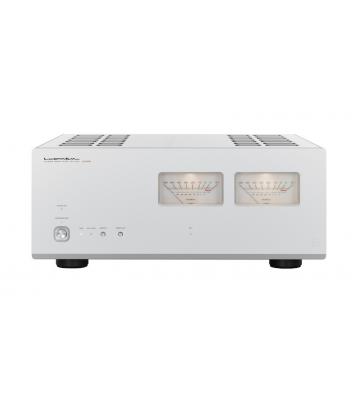 Luxman M-700u Power Amplifier
