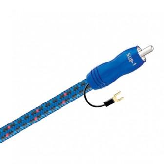 AudioQuest Diamondback XLR Cable