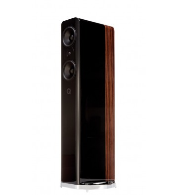 Q Acoustics Concept 500 Floorstanding Speakers