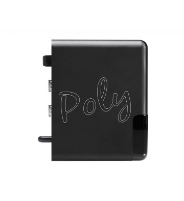 Chord Poly Music Streamer / Player