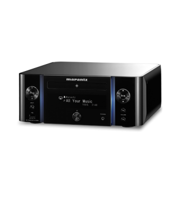 Marantz M-CR611 Wireless Mini System