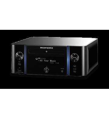 Marantz M-CR611 Wireless Mini System