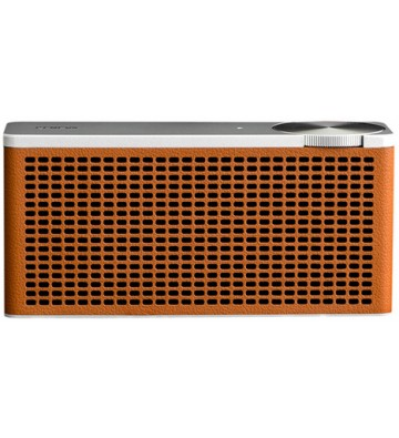 Geneva Touring XS Portable Hi-Fi Bluetooth Speaker