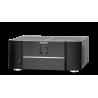 Marantz MM7055 5-Channel Power Amplifier