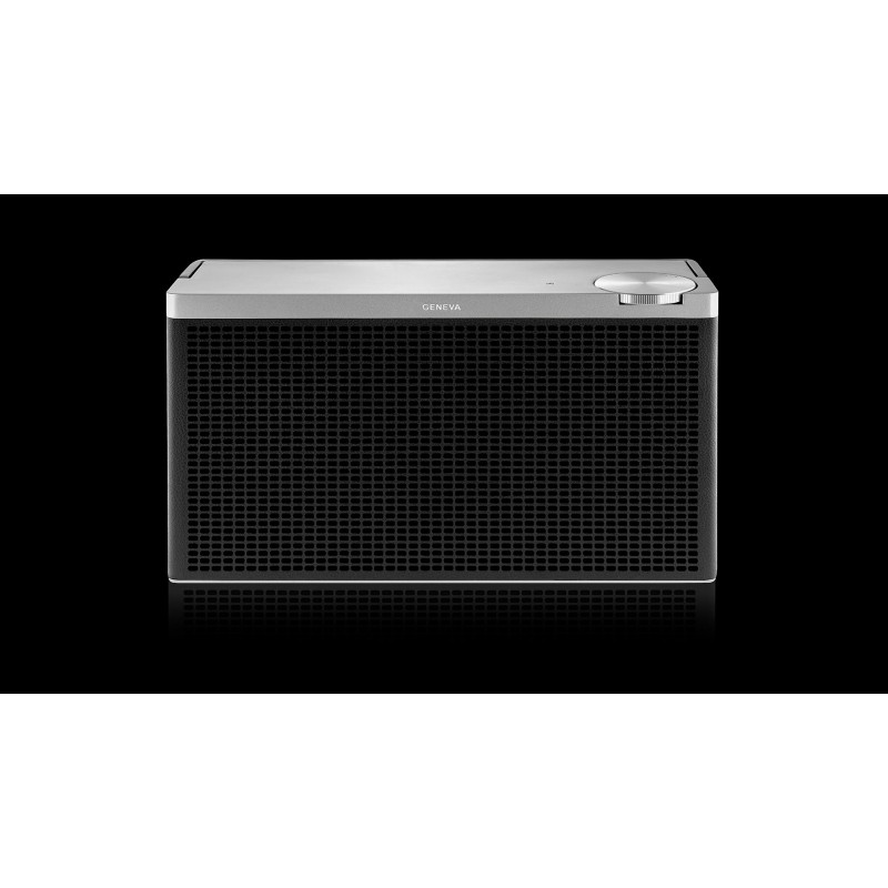Bluetooth Speaker System Nz Reloj Casio G Shock Bluetooth Precio Bluetooth Earphones Very 1more Ibfree Bluetooth In Ear Headphones: Geneva Touring M Portable Hi-Fi Bluetooth Speaker