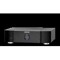 Marantz MM7025 2-Channel Power Amplifier