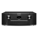 Marantz SR6013 4K AV Surround Receiver with HEOS and Alexa voice