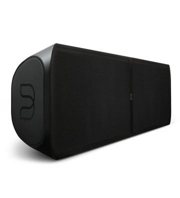 Bluesound Pulse Soundbar 2i Wireless Multi-Room Soundbar