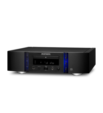 $2100 OFF* SA14S1 Marantz SACD Player