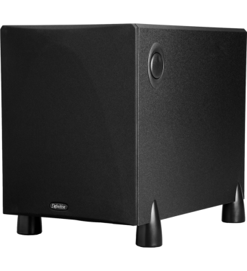 Definitive Technology ProSub 800 Subwoofer