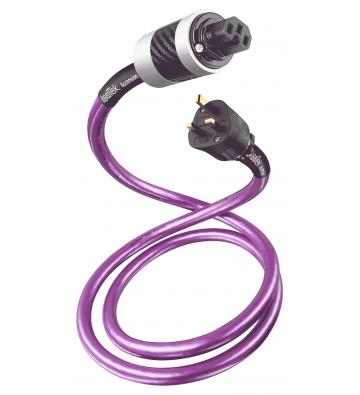 IsoTek EVO3 Ascension Power Cable