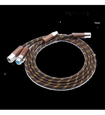 Montaudio Bowen AC-1 XLR Cable