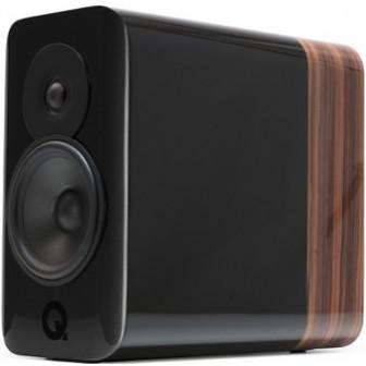 Q Acoustics Concept 300 Bookshelf Speakers