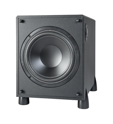 Definitive Technology ProSub 1000 Subwoofer